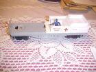 Lionel 6814 medical work caboose for restoration