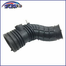 Brand New Air Intake Hose For Honda Accord 4Cycle 2.4L 03-05  HS0013