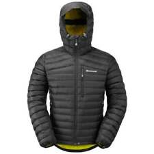 Montané Camping & Hiking Jackets & Waterproofs for Men
