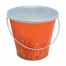 More details for the buzz citronella candle bucket