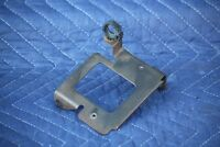 Ignition Spark Module Bracket OEM 1984 Corvette C4