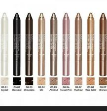 Nyx Professional Makeup Infinite Shadow Stick.Pick Your Color! Buy1Get1 50% off!