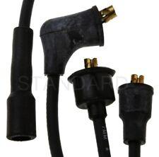 Parts Master 29462 Spark Plug Ignition Wire Set