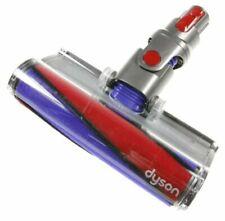 Brosse d'aspirateur - Soft roller cleaner head - SV11 - V7fluffy 966489-04