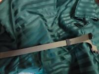 USGI M1 Garand Sling NEW from govt package