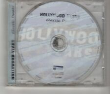 (HN982) Hollywood Years, Classic Duets - 1999 CD