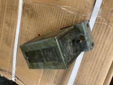 New Listingclausing 5914 Lathe Vari Speed Parts Switch