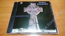 Black Sabbath - Headless Cross(1989)CD