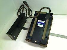 WEBSTER ELECTRIC TELETALK BASE STATION 2812A