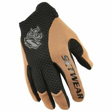 New Setwear V.2 Stealth Glove Tan Medium Size Pair Gloves V25-09-009