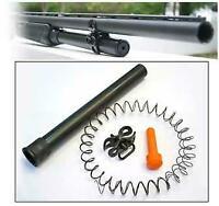 Carlson's Winchester 1200/1300 - 7-Shot 12ga Magazine Extension Tube