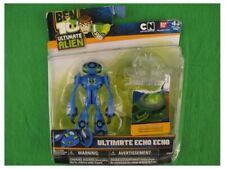 ** NEW Ben 10 Ultimate Alien ULTIMATE ECHO ECHO Figure # 32015 **
