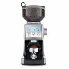 Breville BCG820BSSXL Smart Grinder Pro Coffee Bean Grinder Stainles Steel BCG820