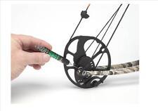 Bow Cam Oiler (Bow Snot) Archery Parts Pen Oiler 100% Odorless Mathews Heli-m