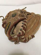 Cooper Baseball Glove Rht Youth