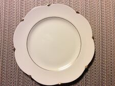 VILLEROY & BOCH - ''LA ROTONDA''- PALOMA PICASSO - DINNER PLATE - 13 AVAIL.....