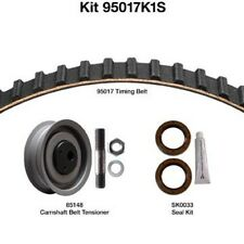 Dayco 95017K1S Engine Timing Belt Kit With Seals(Fits: Fox)