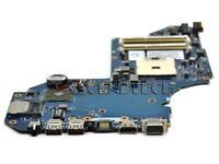 HP PAVILION M6-1035DX M6-1048CA AMD FS1 LAPTOP MOTHERBOARD 687227-001 691578-001