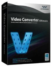 Wondershare Video Converter Ultimate 10.4 | Full Activation | Windows | Lifetime
