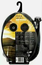 Bestway Air Step Pump  9 x 6 Inches Air Pump Inflator For Pool Air Bed etc