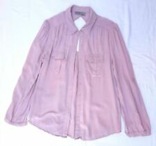 Just Jeans Women's Viscose Blouses for Women
