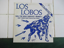 ROCK N ROLL TEX MEX LOS LOBOS