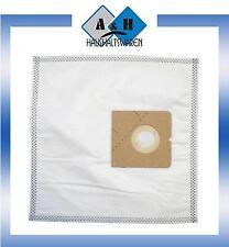 10 sacs de poussière  + 2 Filtre adéquat pour Severin SB:9022,Electronique: