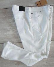 TRUE RELIGION AUDREY SLIM BOYFRIEND Damen Jeans Jeanshose Gr.28 NEU mit ETIKETT