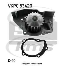 New Genuine SKF Water Pump VKPC 83420 Top Quality