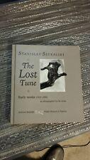 "Stanislav Szukalski ""The Lost Tune"" Early Works (1913-1930) OOP 1990"