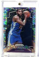 2019-20 Panini Prizm Fast Break Eric Paschall Rookie RC #279, Refractor
