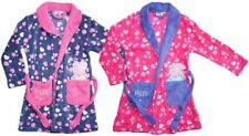Peppa Pig Nightwear Robes (2-16 Years) for Girls