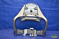 2009 HONDA ST1300 GRAB RAIL REAR SUPPORT BRACE 09 ST 1300
