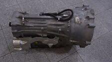 Porsche Cayenne 955 Turbo Transmission Automatique M. Convertisseur tr-60sn/A/09d300037h