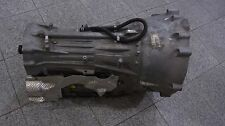 Porsche Cayenne 955 Turbo Automatikgetriebe m. Wandler TR-60SN / HAT /09D300037H