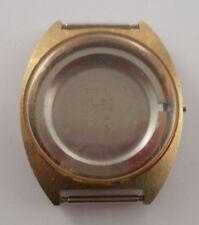 ZENITH Cassa per orologio automatico NOS
