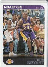 2014-15 Hoops Kobe Bryant