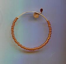gold amber bracelet Alex & Ani