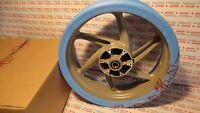 Cerchio posteriore ruota wheel felge rims rear Cagiva Planet Mito EV 800090545