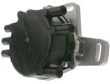 PAT Distributor, ignition DIS-051