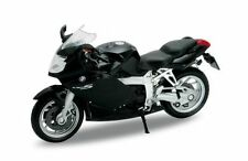 BMW Diecast Motorcycle