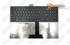 Keyboard for toshiba Satellite Pro R50-C Tecra A50-C Z50-C