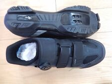 Specialized Comp MTB Cycling Men's Shoes EU 42.5/US 9.3 MSRP $160