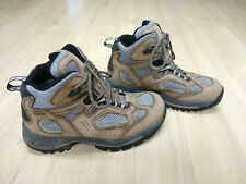 *Lightly Used* Vasque Breeze GTX 7465 M GoreTex Hiking Boots - Womens US 8.5