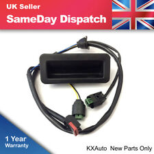 New Tailgate Release Handle Switch Land Rover Freelander 2  Range Rover LR020997