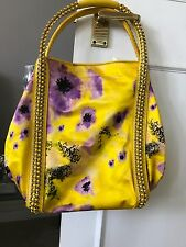 women Karen Millen bag