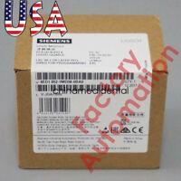 USA Stock Siemens 6ED1052-1MD08-0BA0 Replace 6ED1052-1MD00-0BA8 Warranty USPS CE
