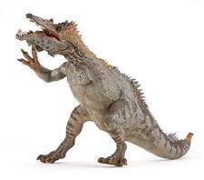 Baryonyx Papo Dinosaur (Suchomimus Spinosaurus Kin)