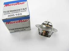 Motorad 300-160 Engine Coolant Thermostat