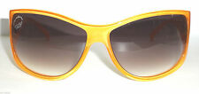 SUNGLASSES  OCCHIALE DA SOLE NOUVELLE VAGUE RUGBY S47 SOTTOCOSTO OUTLET -50%